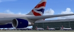 Ultimate Traffic 2 :: London-Heathrow International Airport Screenshots
