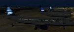 Ultimate Traffic 2 :: John F. Kennedy International Airport Screenshots